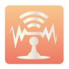 无线预警广播-发射功率可选