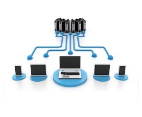 视频遥测终端机-开放的标准数据,方便调用共享