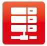 遥测终端RTU-大容量数据存储空间