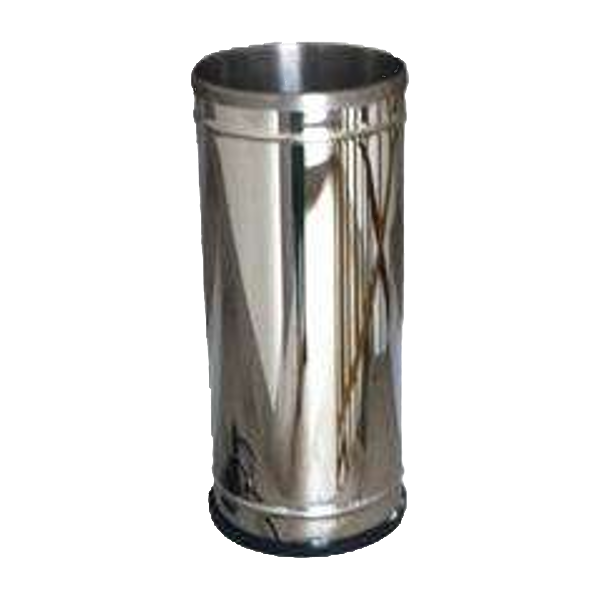 生态流量监测产品-雨量筒