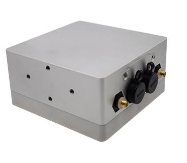 雷达流速仪368-320