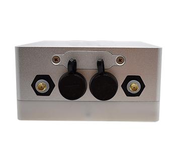 雷达流速仪-368-320