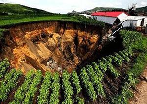 路面|地表沉降监测预警系统方案(站)