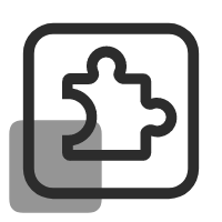 渠道闸门监控系统_闸门监控平台-扩展功能