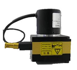 拉绳式位移传感器 F-PC100