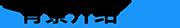 智慧水利可视化监控系统_水利视频监控解决方案背景介绍