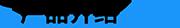 无线视频遥测终端地灾应用-产品介绍