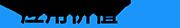 无线视频遥测终端机技术应用方案应用价值