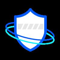 智慧水利可视化监控系统_水利视频监控解决方案-稳定可靠