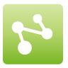 微型RTU-本地信息展示