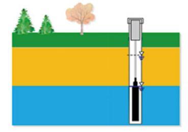 液晶低功耗遥测终端计量装置监测