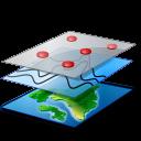 饮用水安全监测-GIS建模