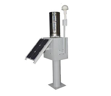 一体化自动雨量站|水雨情卫星监测一体站