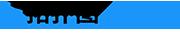 灌区量测水监测系统-拓扑图