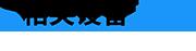 环境气象监测站_水文监测设备_水文监测系统-相关设备