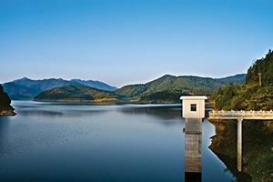 水文环境气象监测系统设备(站)