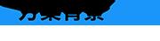 智慧灌区系统_智慧灌区信息化系统_智慧灌区信息化管理系统背景