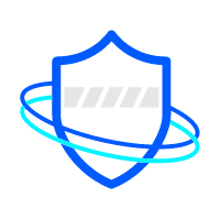 智慧水务监控系统_智慧水务监控解决方案-安全可靠