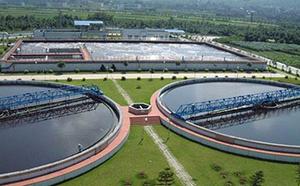 基于环保数采仪水质自动采样系统