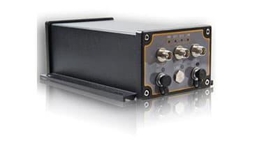 高精度GNSS接收机 F-DW100