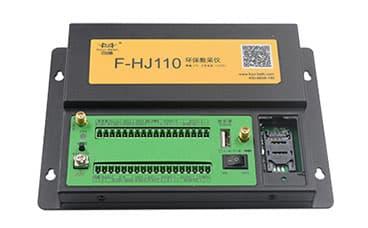 环保数采仪F-HJ110