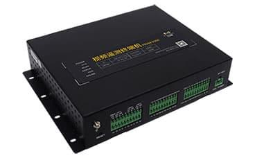 视频遥测终端机RTUF9164-V200