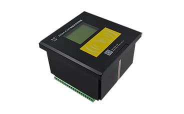 智能机井控制器 F9164-JC100