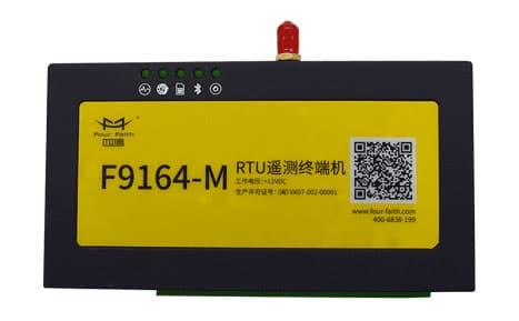 微型RTU通信设备_RTU设备_智能遥测终端