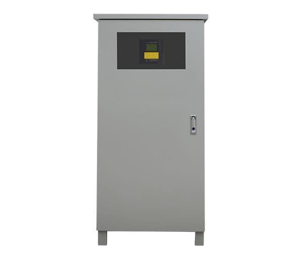 智能机井控制一体柜 F-IJC100